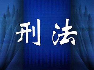 http://jinhua.woaiseo.net/anlizhanshi/40.html