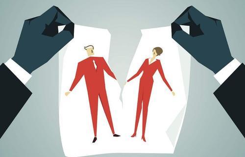 率 離婚 現在より圧倒的に高かった明治時代の「離婚率」|政治ドットコム